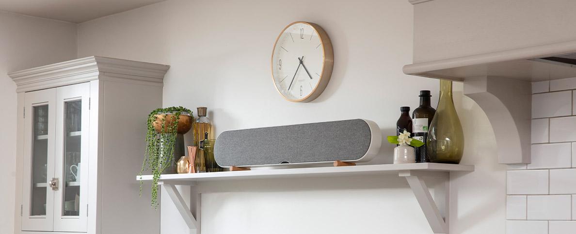 Soundbar Dali Katch One – jedyny w swoim rodzaju, Denon Store