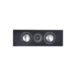 Słyszę, a nie widzę – wszystko o głośnikach instalacyjnych, Denon Store