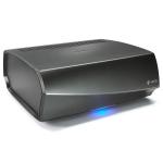 Recenzja urządzeń HEOS AMP i HEOS LINK HS2, Denon Store