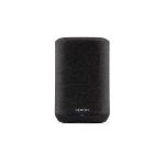 Recenzja nowych głośników multiroom Denon Home, Denon Store