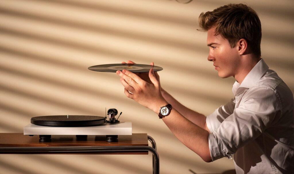 Dlaczego warto kalibrować gramofon? – Akademia Analogu, Denon Store