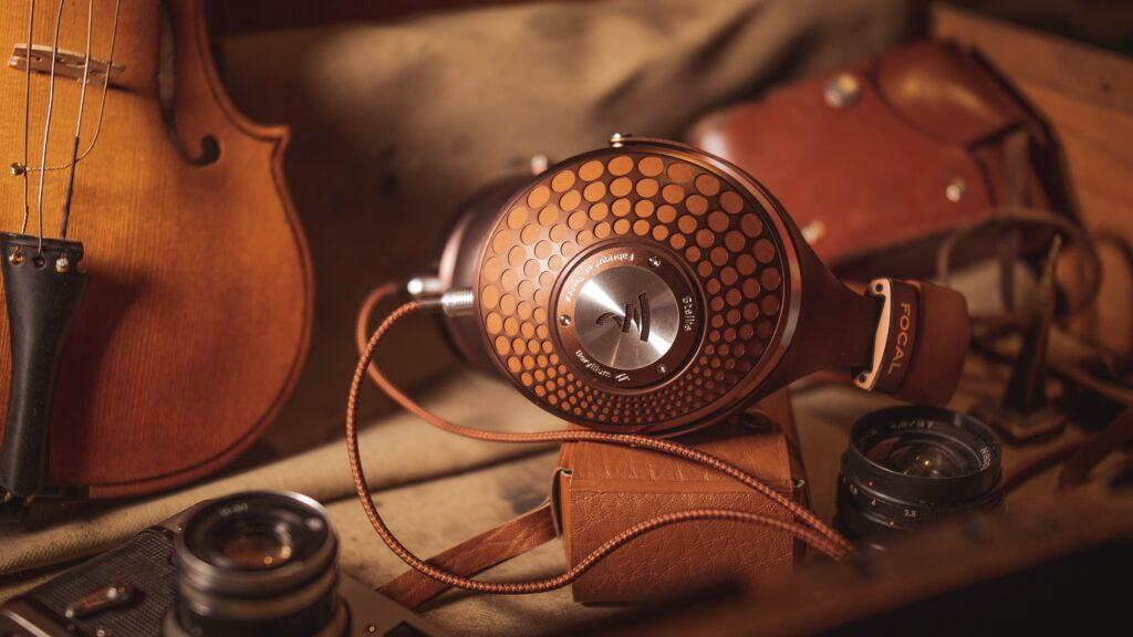 nowe słuchawki, Nowe słuchawki, 5 pytań, które warto zadać przed zakupem, Denon Store