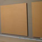 Instalacje audio-video: sala kinowa w domu, Denon Store