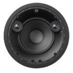 Instalacje audio-video: głośniki instalacyjne Dali Phantom M-250 i E-60, Denon Store