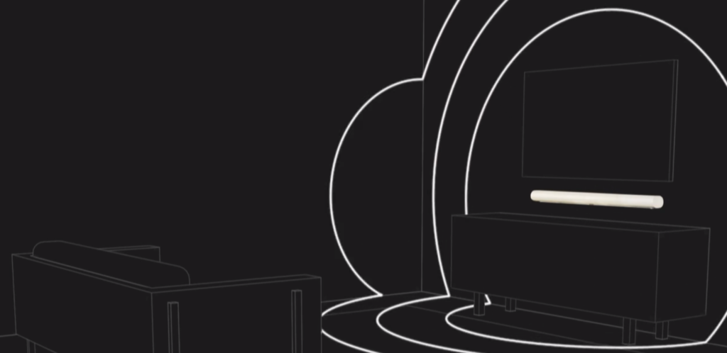 Soundbar Sonos ARC – rewolucja na miarę XXI wieku?, Denon Store