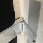 Instalacje audio-video: kino domowe 5.1 – Bang & Olufsen, Denon Store
