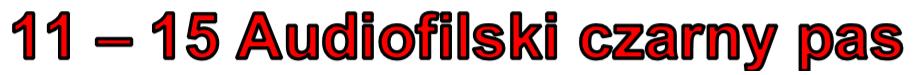 Jakim jesteś audiofilem? Zrób test!, Denon Store
