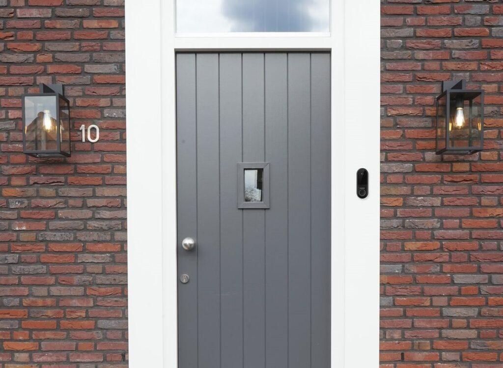 Inteligentny i bezpieczny dom z marką Marmitek, Denon Store