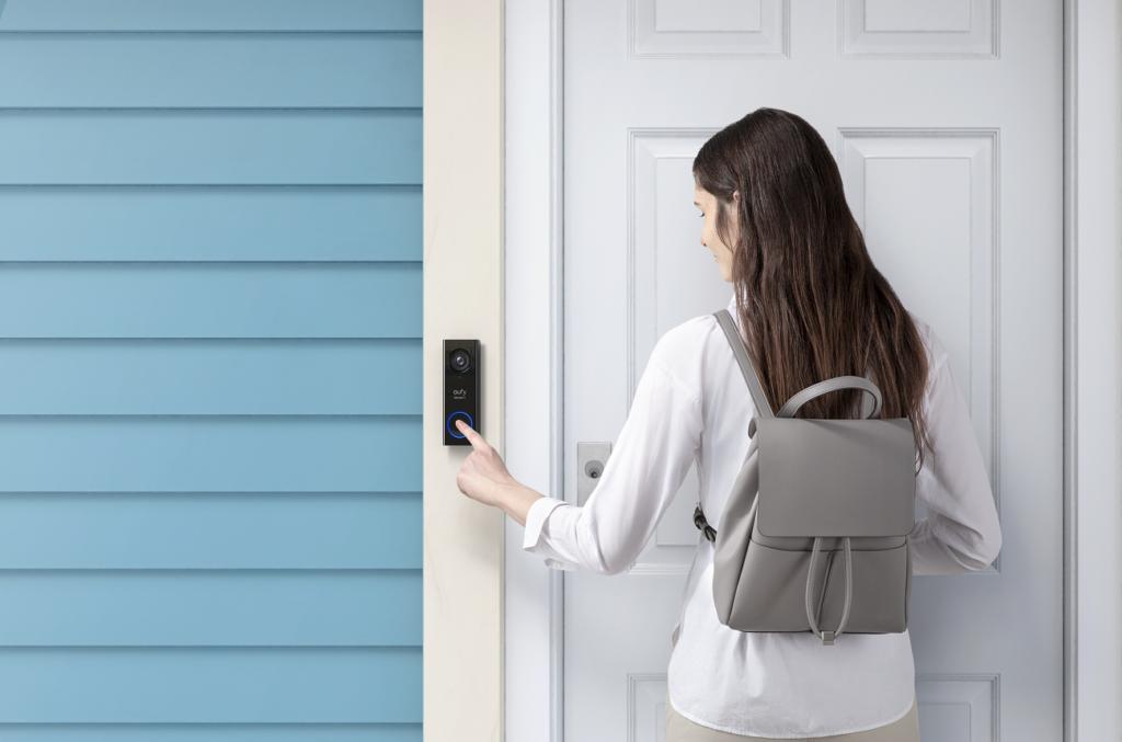 Jak zadbać o bezpieczny dom na czas urlopu?, Denon Store