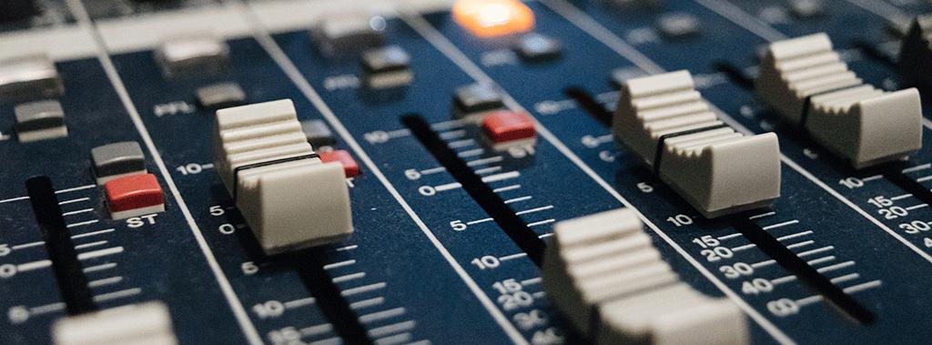 Poznaj kodeki, które zrewolucjonizowały świat muzyki… bezprzewodowej!, Denon Store
